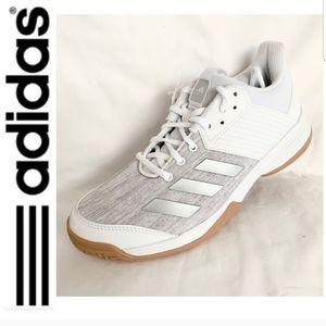 adidas Shoes - NWT Adidas legra 6 sneakers